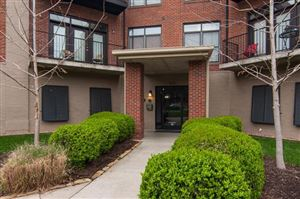 Photo of 817 3rd Ave. N #417, Nashville, TN 37201 (MLS # 2081515)