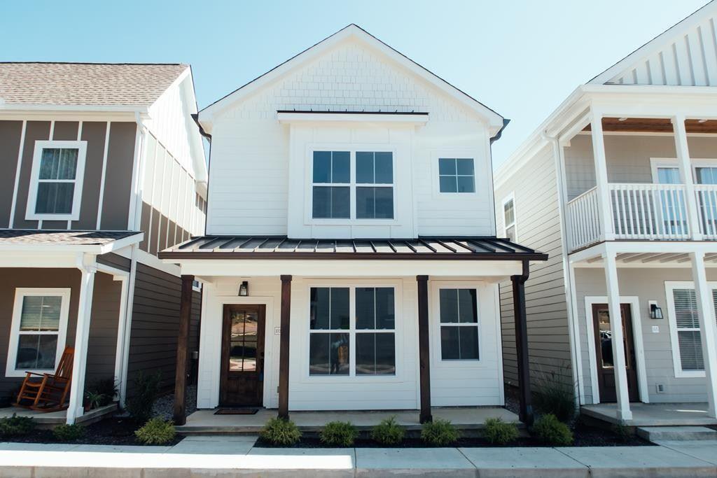 103 Allison Way, Cookeville, TN 38501 - MLS#: 2216515