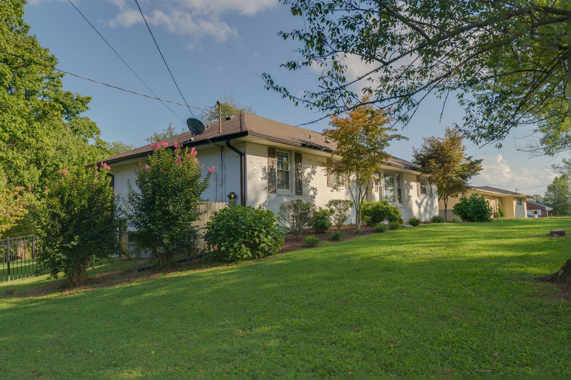 803 Cowan Ave, Shelbyville, TN 37160 - MLS#: 2277515