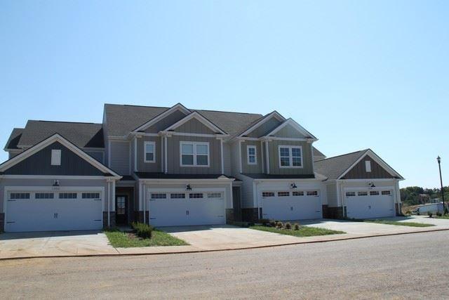 Photo of 1029 June Wilde Ridge, Spring Hill, TN 37174 (MLS # 2300515)