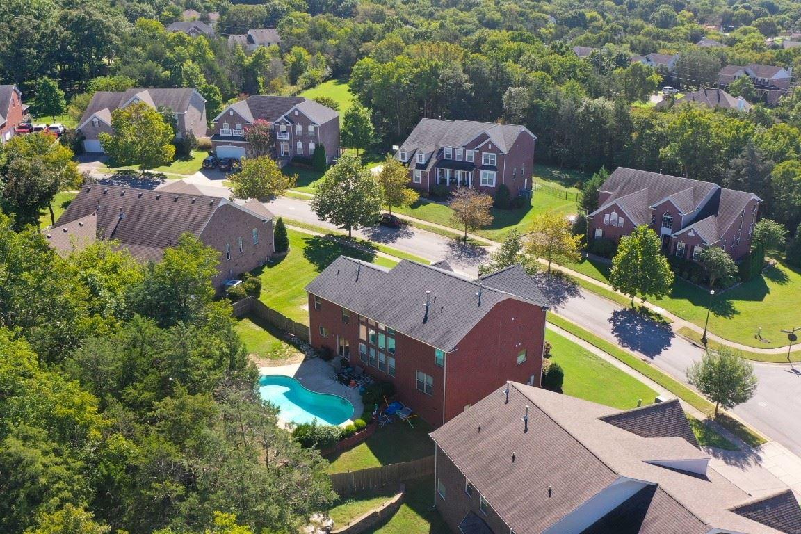 Photo of 7155 Nolen Park Cir, Nolensville, TN 37135 (MLS # 2302515)