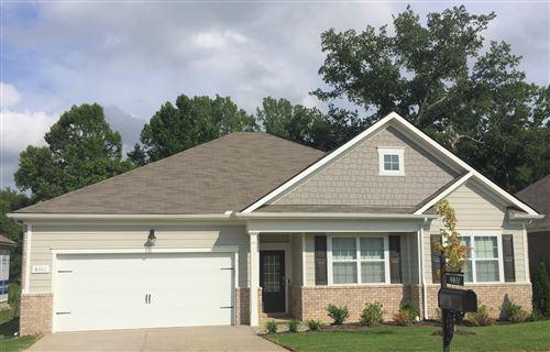 Photo of 1033 Black Oak Drive #219, Murfreesboro, TN 37128 (MLS # 2194516)