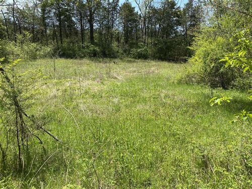 Photo of 0 Baxter Rd, Murfreesboro, TN 37130 (MLS # 2251516)