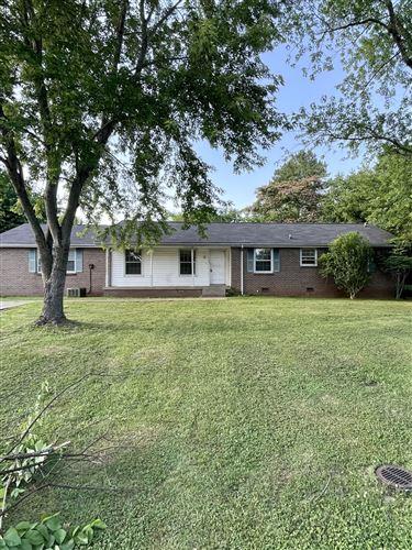 Photo of 102 Richland Ave, Smyrna, TN 37167 (MLS # 2275516)