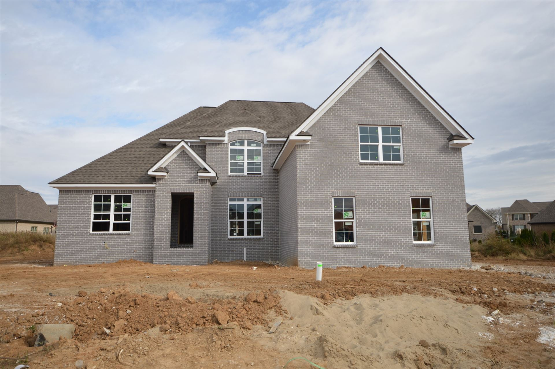 Photo of 104 Avocet Ct, Spring Hill, TN 37174 (MLS # 2188516)