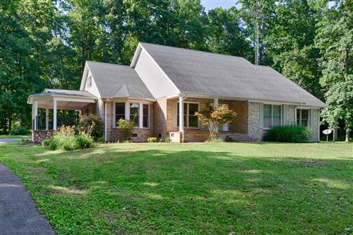 Photo of 183 Old Jackson Hwy, Loretto, TN 38469 (MLS # 2253517)