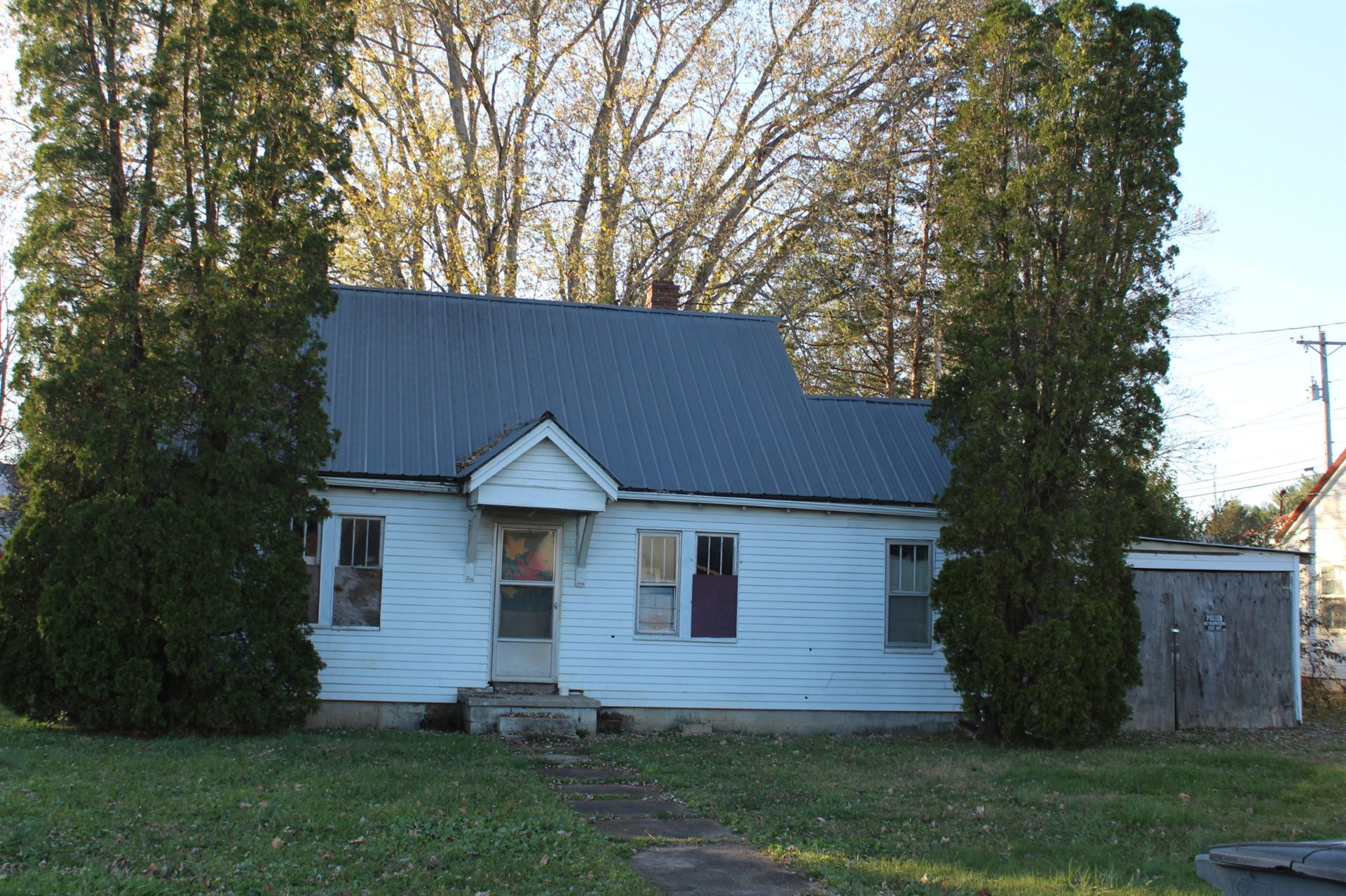 213 Childress St, McMinnville, TN 37110 - MLS#: 2208518
