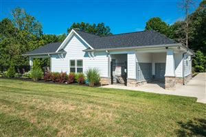 Tiny photo for 416 Barbaro Court Lot 162, Burns, TN 37029 (MLS # 1991519)