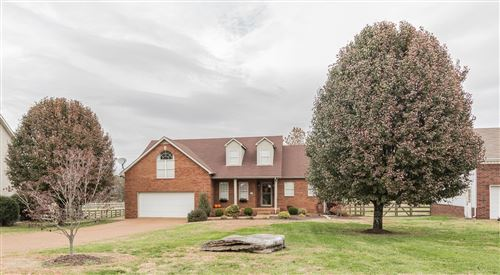 Photo of 2788 Iroquois Dr, Thompsons Station, TN 37179 (MLS # 2098519)