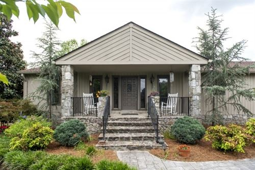 Photo of 1016 N Sugartree Ln, Gallatin, TN 37066 (MLS # 2153519)