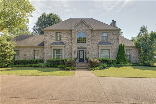 Photo of 9306 Navaho Dr, Brentwood, TN 37027 (MLS # 2262519)