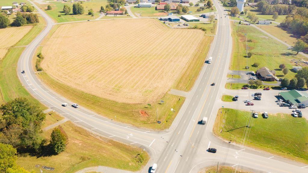 0 Highway 70, Smithville, TN 37166 - MLS#: 2200519