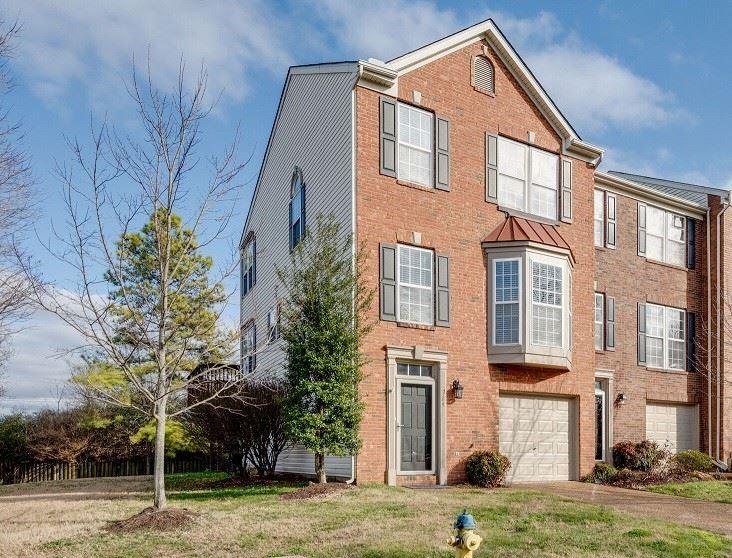 Photo of 724 Huffine Manor Cir, Franklin, TN 37067 (MLS # 2217519)