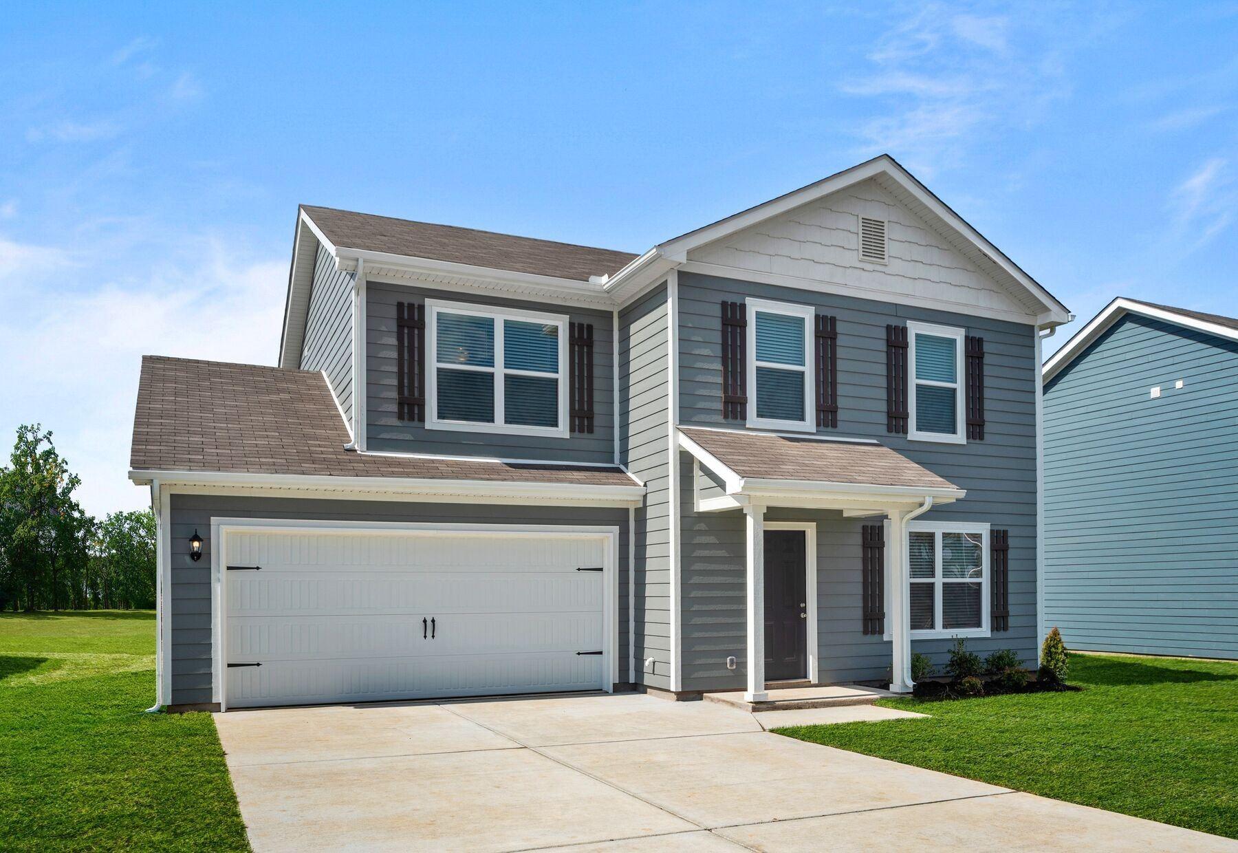 3511 Drysdale Dr, Murfreesboro, TN 37128 - MLS#: 2170520