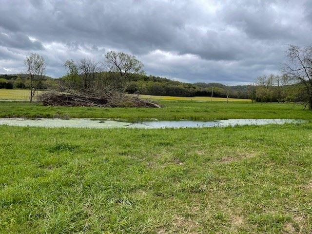 Photo of 1649 Snake Creek Rd, Belfast, TN 37019 (MLS # 2243520)