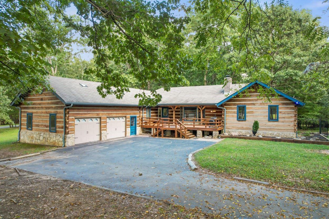 2420 Granny Wright Ln, Hermitage, TN 37076 - MLS#: 2293520