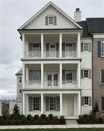 Photo of 141 Front Street, WH # 4065, Franklin, TN 37064 (MLS # 2119521)