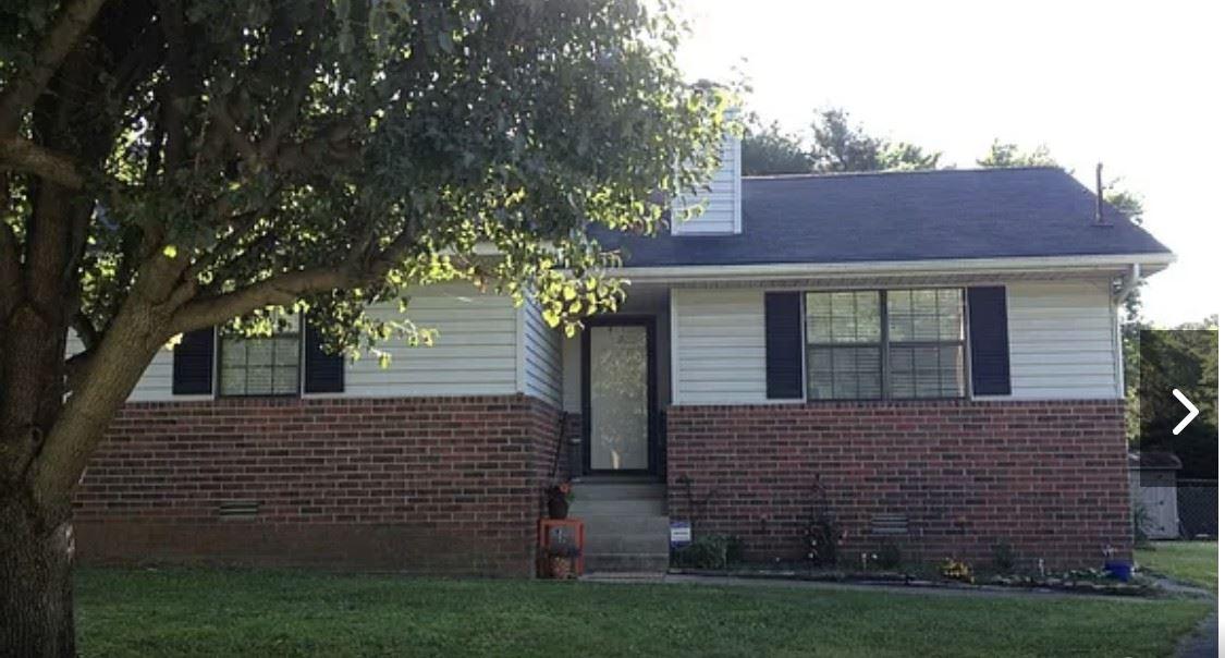 215 Lake Cv N, Old Hickory, TN 37138 - MLS#: 2297521