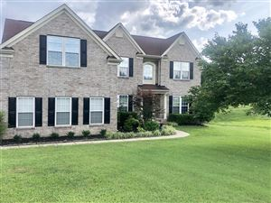 Photo of 6997 Buffalo Dr, LaVergne, TN 37086 (MLS # 2050522)