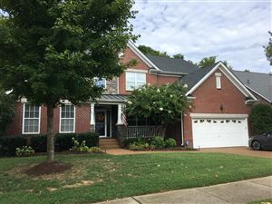Photo of 3011 Westerly Drive, Franklin, TN 37067 (MLS # 2066522)