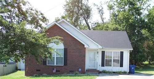 Photo of 1053 Donoho Dr, Old Hickory, TN 37138 (MLS # 2214522)
