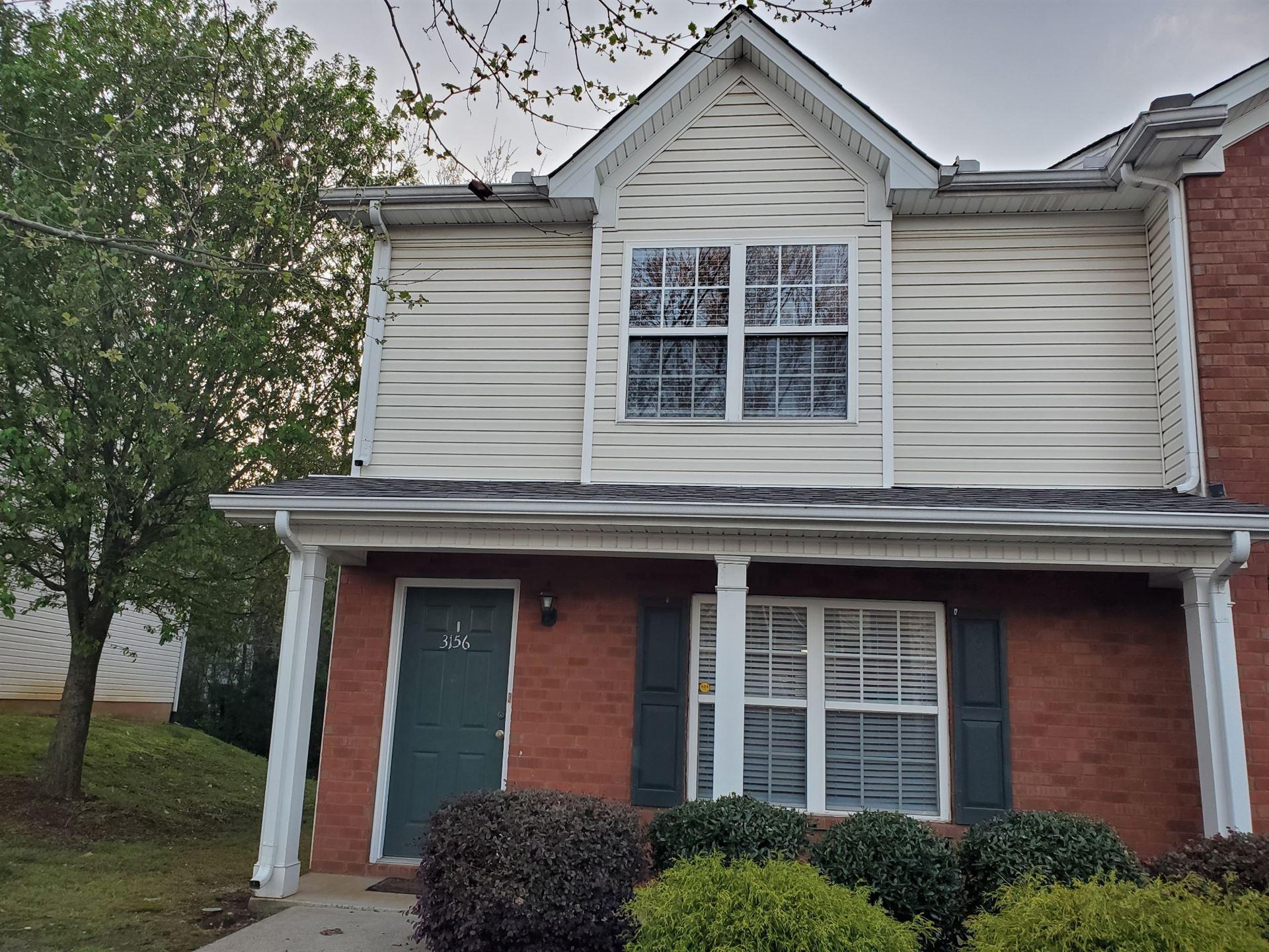 Photo of 3156 Prater Ct, Murfreesboro, TN 37128 (MLS # 2243522)