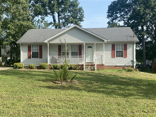 Photo of 104 Ruth Ln, LaVergne, TN 37086 (MLS # 2190523)
