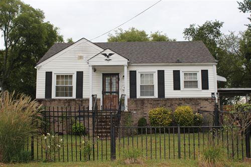 Photo of 1816 Delta Ave, Nashville, TN 37208 (MLS # 2192523)
