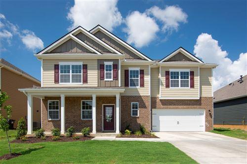 Photo of 1005 Black Oak Drive #212, Murfreesboro, TN 37128 (MLS # 2194523)