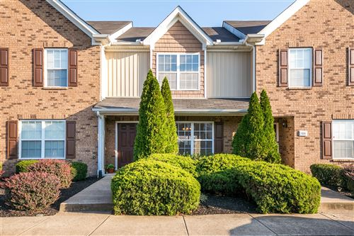 Photo of 2133 Victory Gallop Ln, Murfreesboro, TN 37128 (MLS # 2200523)