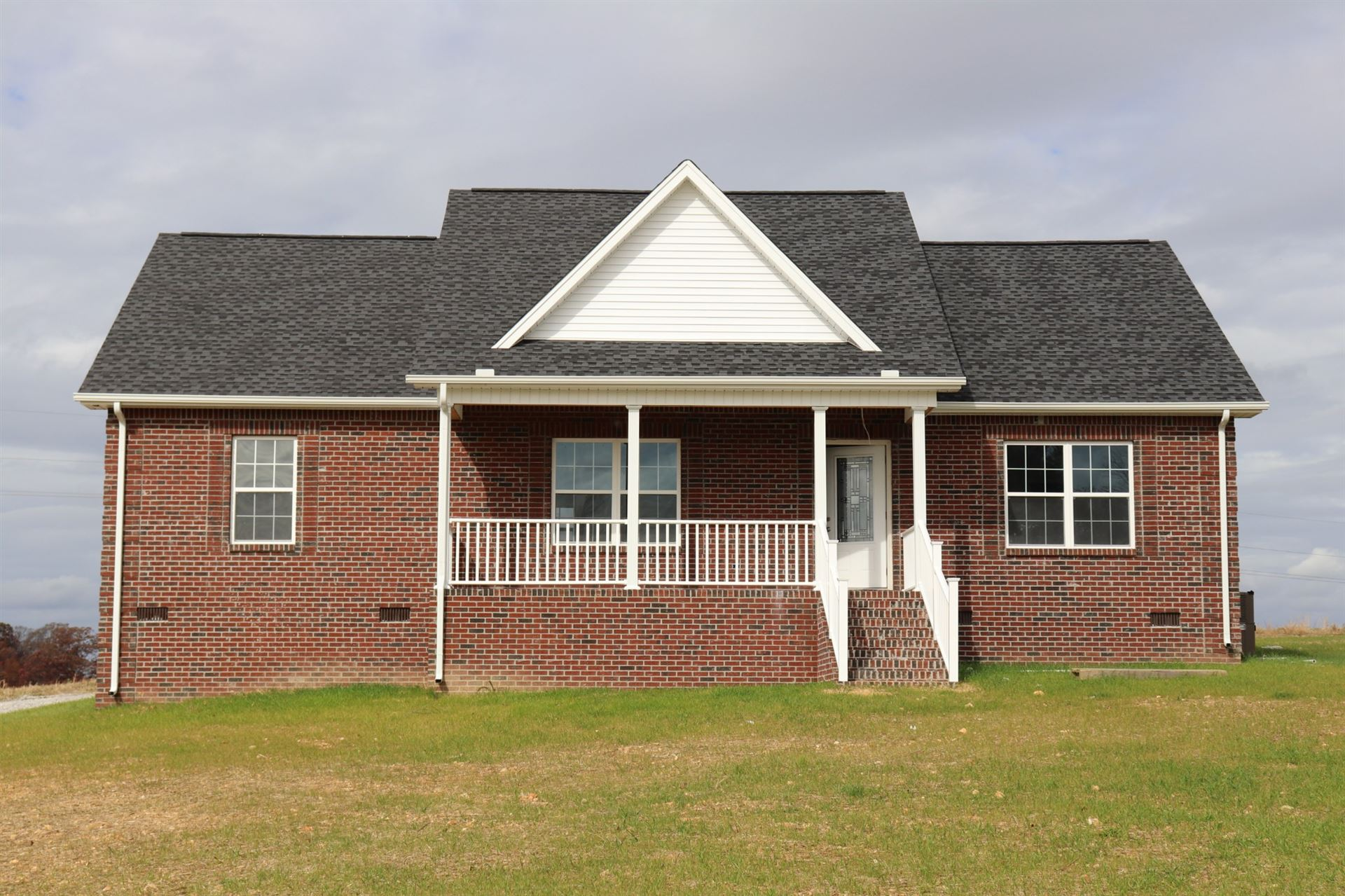 653 Galen Rd, Lafayette, TN 37083 - MLS#: 2206523