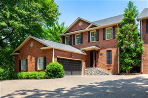 Photo of 2004 Lombardy Ave, Nashville, TN 37215 (MLS # 2022524)