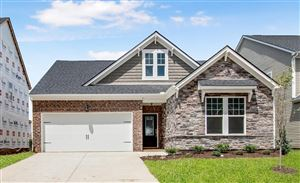 Photo of 416 Nightcap Lane, Murfreesboro, TN 37128 (MLS # 2100524)