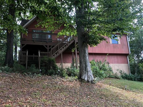 Photo of 1141 Jacksons View Rd, Hermitage, TN 37076 (MLS # 2106524)