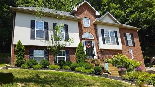 Photo of 112 Glenway Ct, Nashville, TN 37221 (MLS # 2253524)