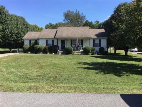 Photo of 1226 Aurora Dr, Murfreesboro, TN 37129 (MLS # 2294524)
