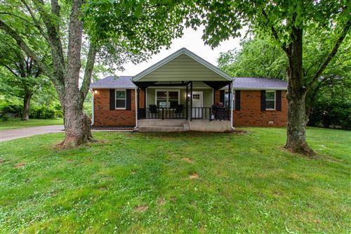 Photo of 6042 Sedgeridge Ave, Murfreesboro, TN 37129 (MLS # 2261525)