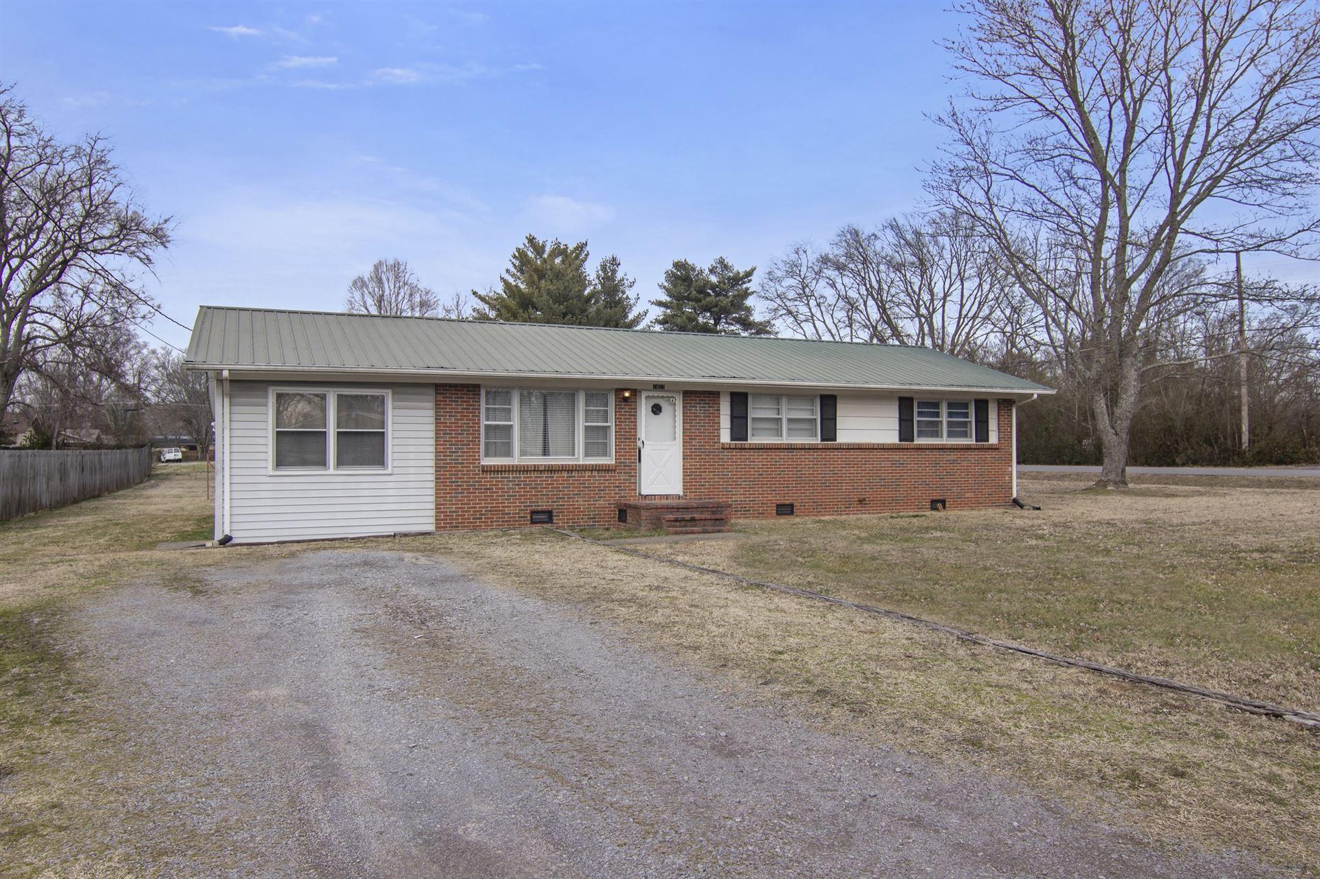 Photo of 1427 Sherrill Blvd, Murfreesboro, TN 37130 (MLS # 2228525)