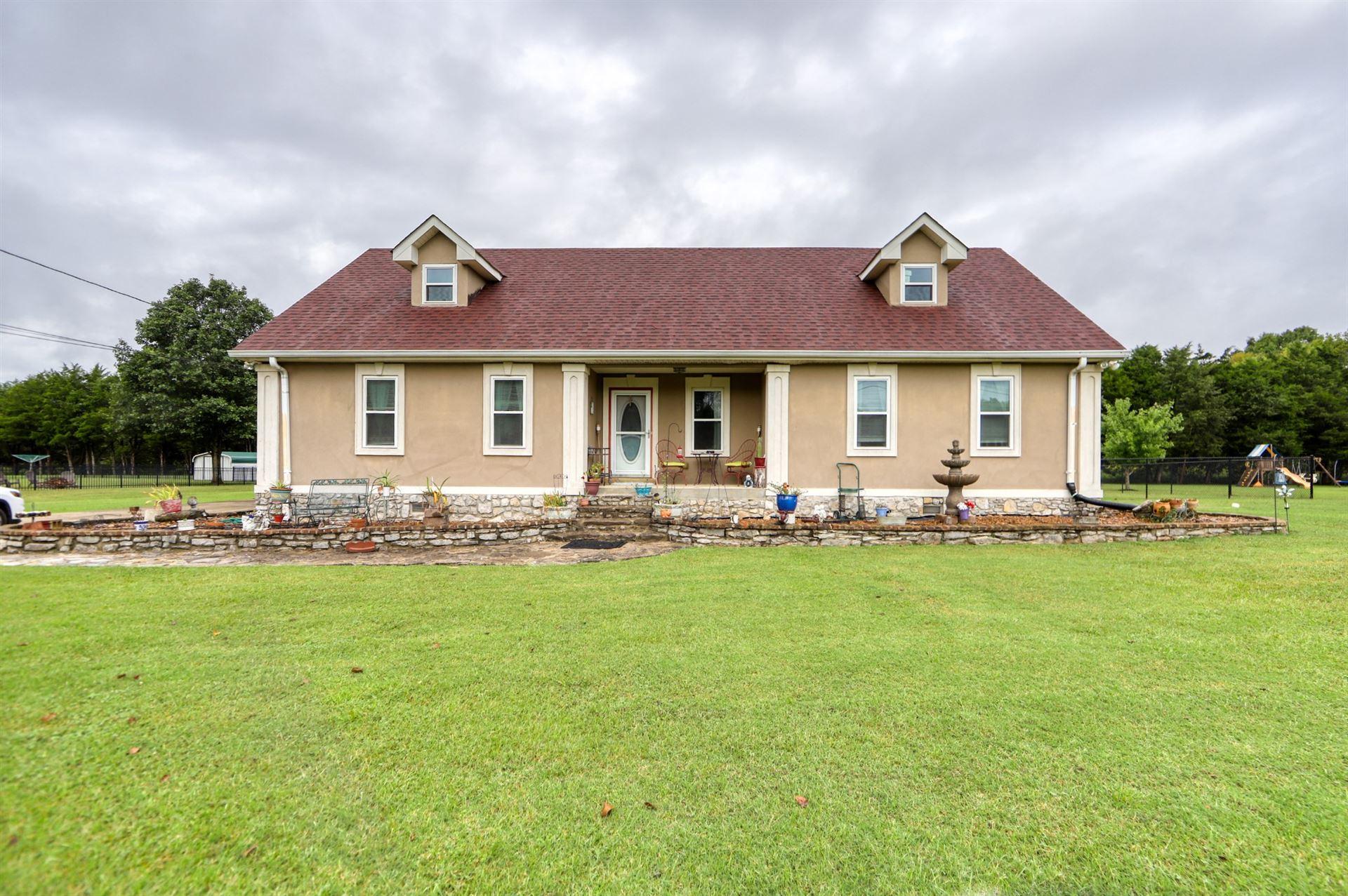 307 Oak Point Ter, Mount Juliet, TN 37122 - MLS#: 2291525