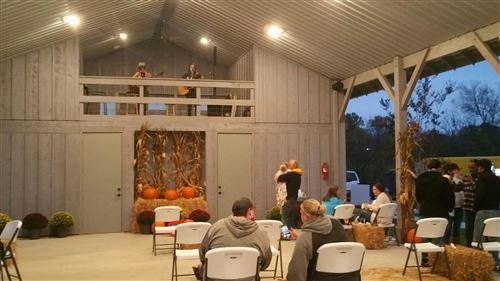 Photo of 1019 Milson Ln N, Nolensville, TN 37135 (MLS # 2233526)