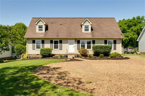 Photo of 137 Riverwood Dr, Hendersonville, TN 37075 (MLS # 2253526)