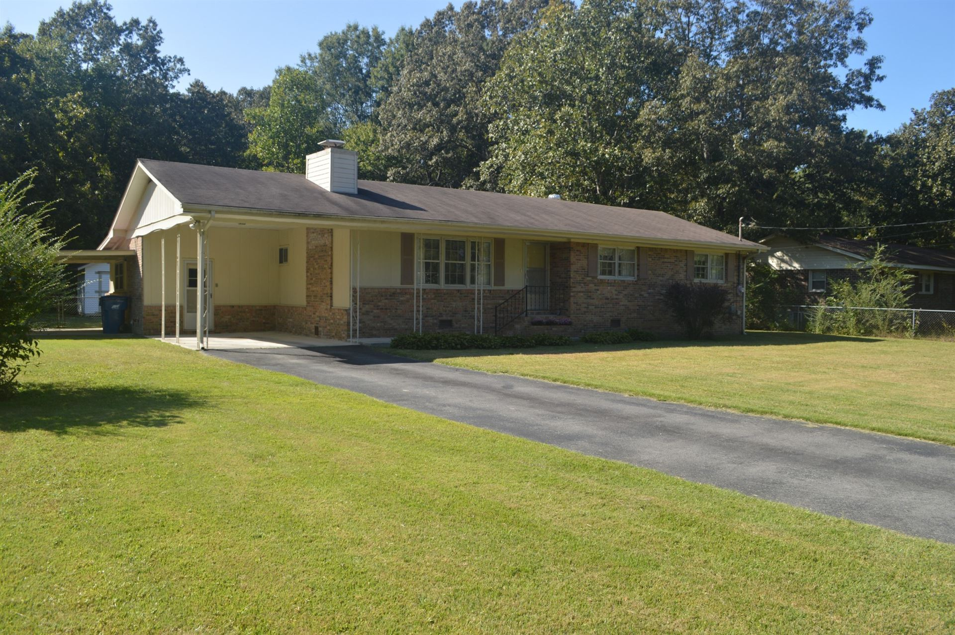 1102 Remington Pl, Manchester, TN 37355 - MLS#: 2191526