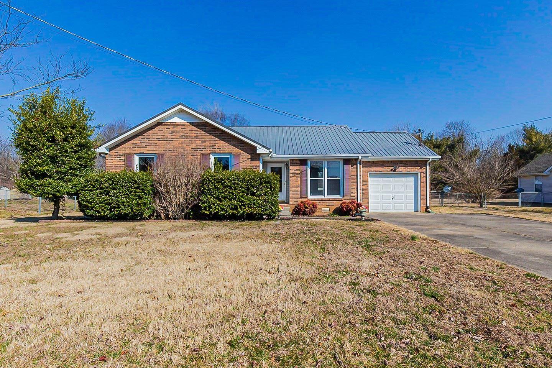 703 Buttercup Dr, Clarksville, TN 37040 - MLS#: 2231526