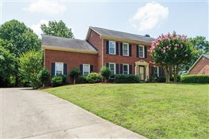 Photo of 5929 Fireside Dr, Brentwood, TN 37027 (MLS # 2037527)