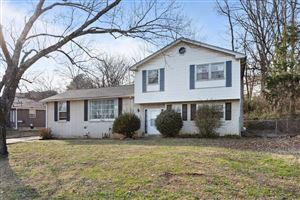 Photo of 4911 Sherman Oaks Dr, Nashville, TN 37211 (MLS # 2010528)