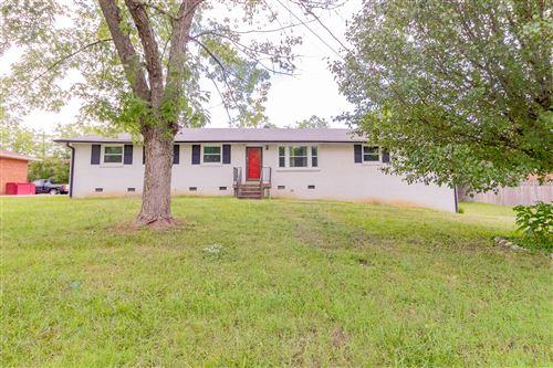 Photo of 125 Wessington Pl, Hendersonville, TN 37075 (MLS # 2168528)