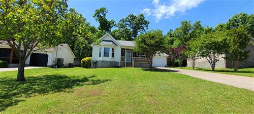 Photo of 339 Clearlake Dr, LaVergne, TN 37086 (MLS # 2253528)