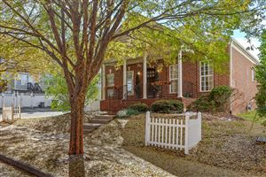 Photo of 7628 Leveson Way, Nashville, TN 37211 (MLS # 2100529)