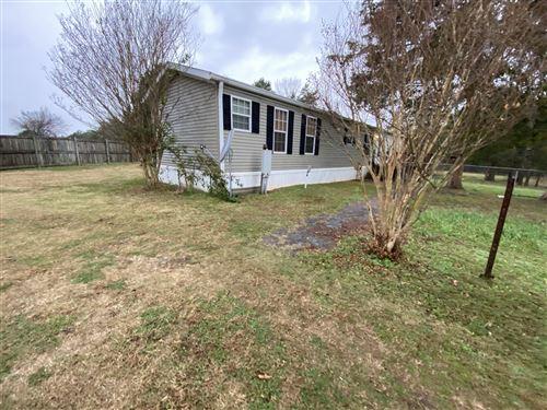 Photo of 3909 Cranor Rd, Murfreesboro, TN 37130 (MLS # 2211529)