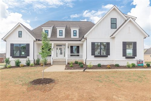 Photo of 9016 Safe Haven Place, Spring Hill, TN 37174 (MLS # 2237529)
